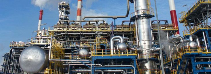 Boiler and Pressure Vessel