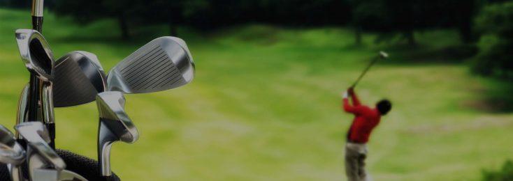 Sportsman/Golfers